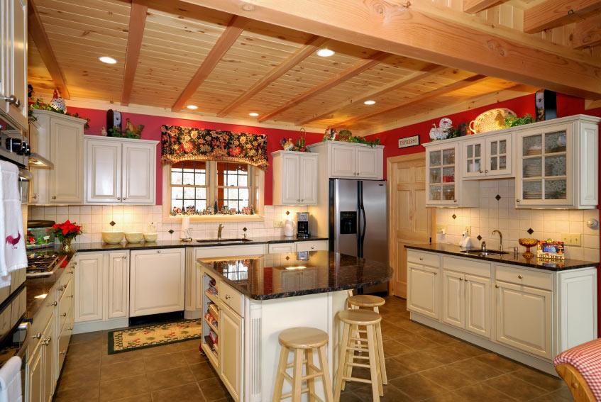 Ohio Granite Countertops Starting At $35 per SF GS Marble Columbus